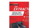 Heavy Duty Extractor Brochure