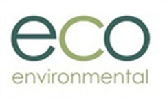Eco Environmental Services complete Rumney Primary Health facility for Vinci Construction South Wales