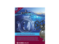 Double Block & Bleed Valves- Brochure
