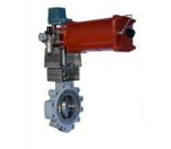 Actuation Solutions