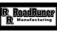 Roadruner Manufacturing