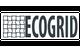 Ecogrid Ltd
