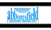 Abbottsfield Industrial Training, Inc.