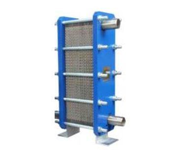 Basics of Heat Transfer and Heat Transfer Equipment Technical Training Courses