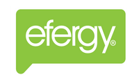 Efergy Technologies SL