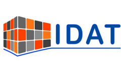 IDAT - Version ERP - Precast Concrete Software