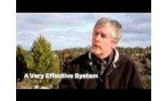 A Review of Emagineered`s Industry Leading Waterstop Technology - CYLutions Video