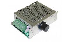 ActuatorZone - Model AC-26-30 - DC Speed Controller