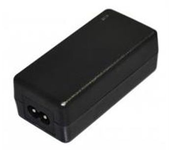 ActuatorZone - Model PS-1-12 - Power Adapter