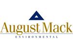 Environmental Construction/Site Preparation Services