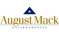 August Mack announces hiring of health and safety project manager in Indianapolis Office