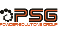 Powder-Solutions Group
