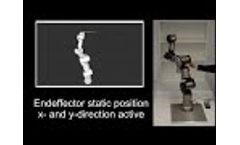 Joanneum Research Robotics - RAL-Paper Video