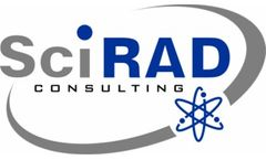 Radiation Safety / Protection Services