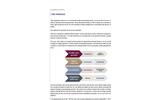 Adaptation Academy Core Principles Brochure