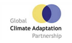 Oxford Adaptation Academy 2014
