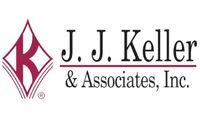J.J.Keller & Associates, Inc.