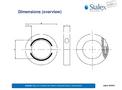 Ring Dimensions - Brochure