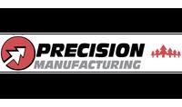 Precision Manufacturing