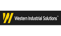 Western Industrial Solutions