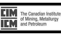Canadian Institute of Mining, Metallurgy and Petroleum (CIM)