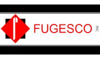 Fugesco Inc.