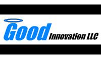 Good Innovation LLC