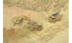 Mining Services