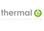 Geothermal Project Phases Services