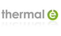 Thermal Energy AG