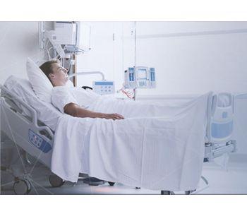 Coriolis Air Sampler for Biomedical & Health - Health Care