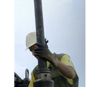 Turnarounds for Leak Detection - Monitoring and Testing - Leak Detection