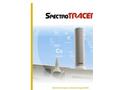 SpectroTRACER - Spectroscopic Probe Brochure
