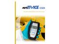 MiniTRACE - Model CSDF - Unique Multipurpose Meter Brochure