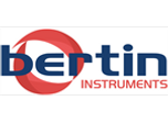 Bertin Technologies, Exensor, Bertin IT and CNIM Air Space to present their complementary offer at Milipol Paris | Nov. 19-22, 2019 | Hall 5 Booth G179
