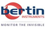 ShortLINK - SkyLINK - Remote Environment Monitoring Platforms