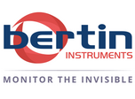 Bertin Instruments at EURADOS, from February 11th to 14th in Lodz
