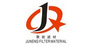 Shaoxing Juneng New Material Technology Co., Ltd.
