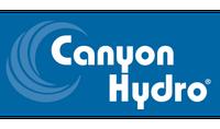Canyon Hydro