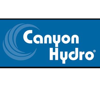 Hydro Turbine Design Services