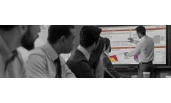 Copperleaf - Version C55 - Investment Lifecycle Management Software