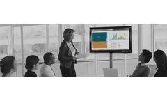 Copperleaf - Version C55 - Investment Decision Optimization Software