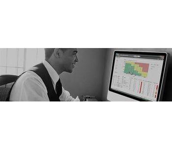 Copperleaf - Version C55 - Predictive Analytics Suite Software