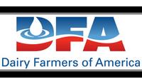 Dairy Farmers of America, Inc.