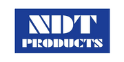 Non-Destructive Testing (NDT) Products Limited