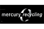 Fluorescent Tube Recycling Services