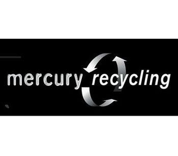 Mercury Bearing Waste Services