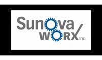Sunova WorX Inc.