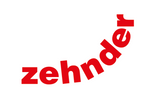 Zehnder Group UK Ltd
