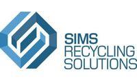 Sims Recycling Ltd